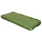 Green Heavy Duty Recycling Bin Liners (Sold in Boxes of 200)