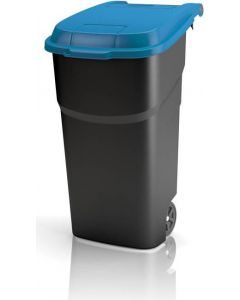 Rotho Mobile Container - 100 Litre