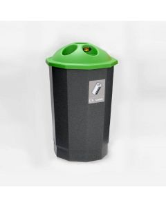 Eco Can Bank 75 Litres