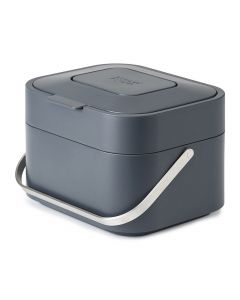 Joseph Joseph Food Waste Caddy