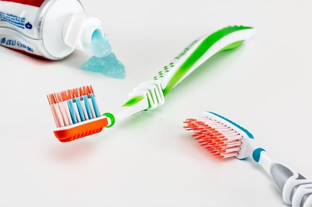 tootbrush 2